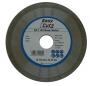 EASY CUT EC-110 FLIESE