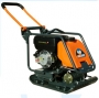 PCX 350-500