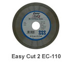 Easy Cut 2 EC - 110