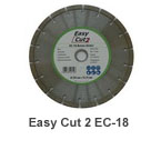 Easy Cut 2 EC-18