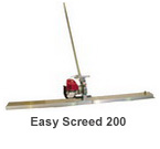 Esasy Screed 200
